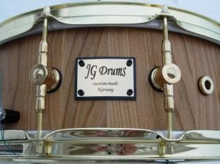 jg-drums-nr-24-2010