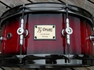 jg-drums Nr.26 14x6