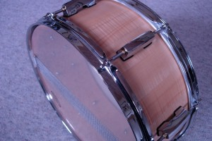 jg drums nr 1