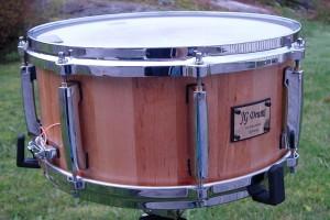 jg drums bjørk